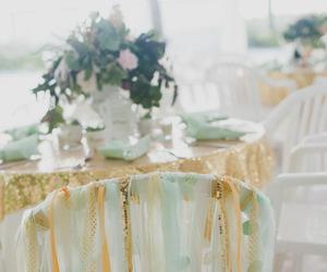 celebration, event, and decoration image