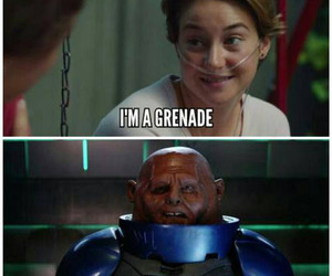 strax and doctor who image