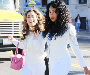 5h, ally brooke, and normani kordei image