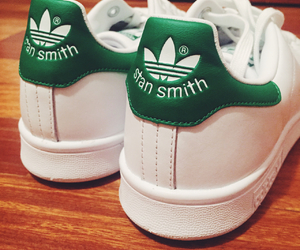 adidas, it, and smith image