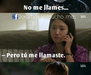 kdrama and heirs image