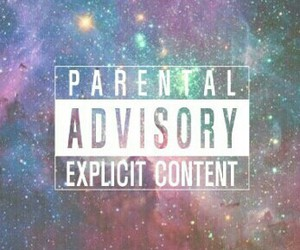 parental advisory image