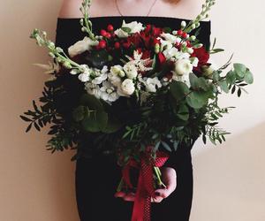 bouquet, cr, and praha image