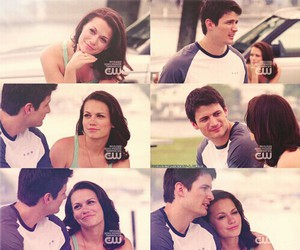 always, forever, and nathan scott image