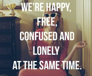 Taylor Swift, happy, and free image