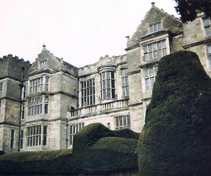 building, castle, and exterior image