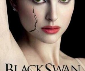 ballerina, beautiful, and black image
