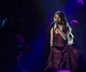 becky g and rdmas image