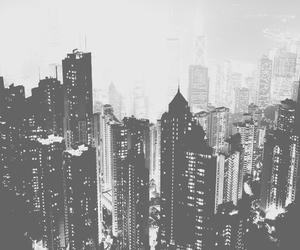 around the world, new york, and wallpaper image
