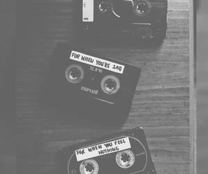 black, grunge, and old image