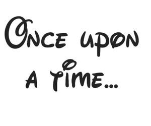 disney and once upon a time image