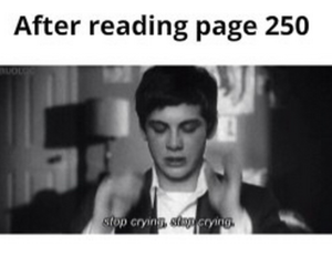 books, movies, and the maze runner image