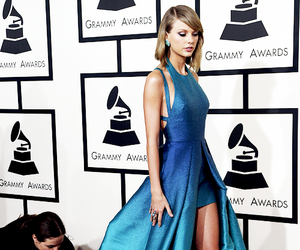 fashion, singer, and Taylor Swift image