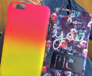 cases, new, and iphone6 image