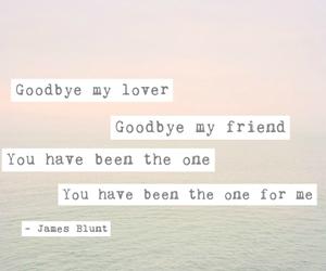 goodbye image