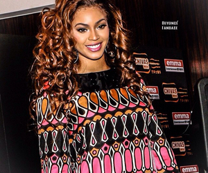 gorgeous, queen b, and knowles image
