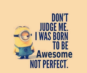 minions, awesome, and perfect image