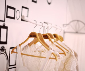fashion, clothing, and clothes image