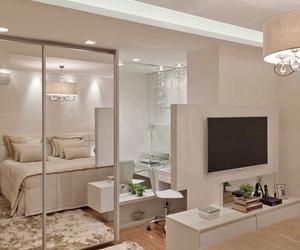 decoration, girl, and luxury image
