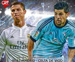 cristiano, Ronaldo, and cr7 image