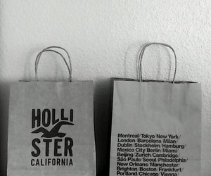 american, apparel, and bags image