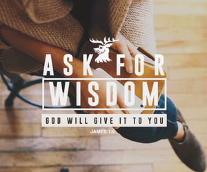ask, christian, and god image