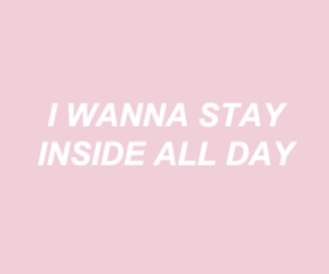 marina and the diamonds, pale, and pastel image