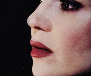 lana parrilla, actress, and once upon a time image