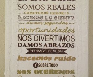 frases, life, and smile image