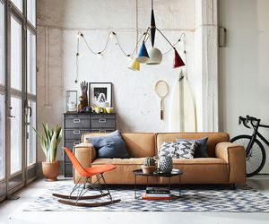 deco and home image