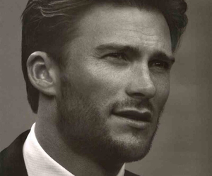 scott eastwood and handsome image