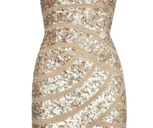 sparkle and dress.party image