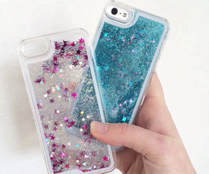 case, iphone, and 5 image