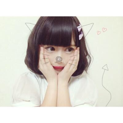 girl, 女の子, and 美少女 image