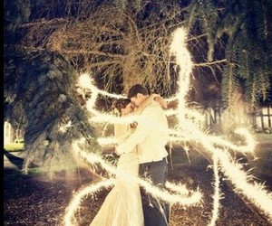 diy, fairytale, and picture image