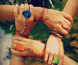 friendship, friends, and freedom image