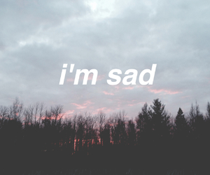 grunge, sad, and soft grunge image