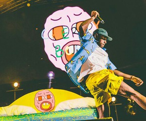 the, tyler, and creator image