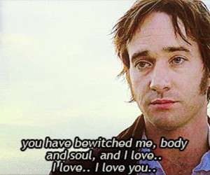 movies and mr darcy image