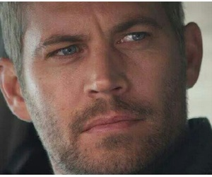 forever, paul walker, and unique image