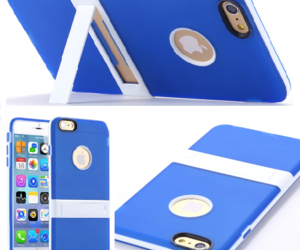 mobile cover, mobile covers, and power bank image