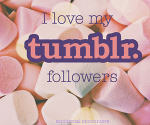 candy, tumblr, and love image