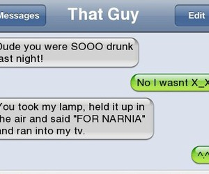 funny haha lol image
