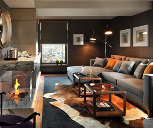 design, home, and luxury image