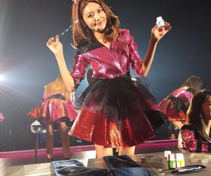 snsd and sooyoung image