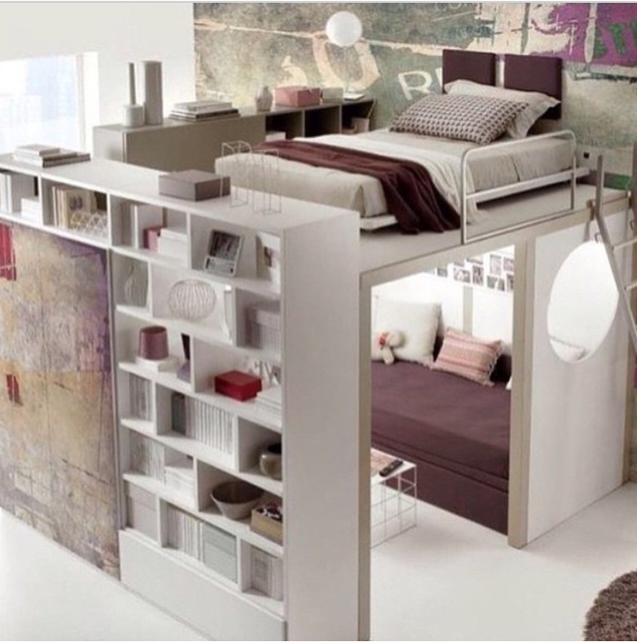 Deco Chambre Serena Gossip Girl https://weheartit/entry/175621078 https://data.whicdn
