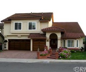 Commercial Real Estate, buy a house, and luxury homes for sale image
