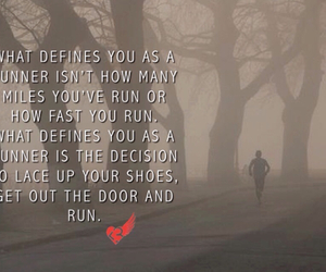 ispiration, running, and workout image