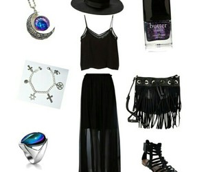 ahs witch outfit image