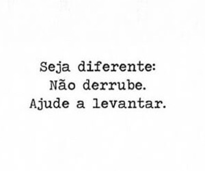 staystrong and faça diferente image